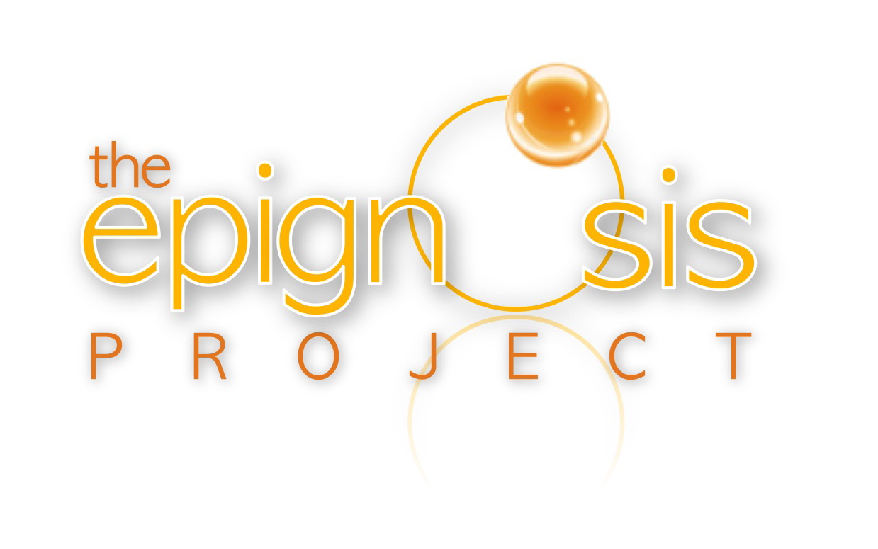 The Epignosis Project